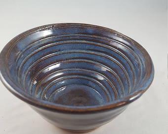 Decorative Bowl, Snack Bowl, Handmade Bowl, Ceramic Bowl, Bowl, Pottery Bowl, Stoneware Bowl, Cereal Bowl, Handmade Pottery, Hippie Gift