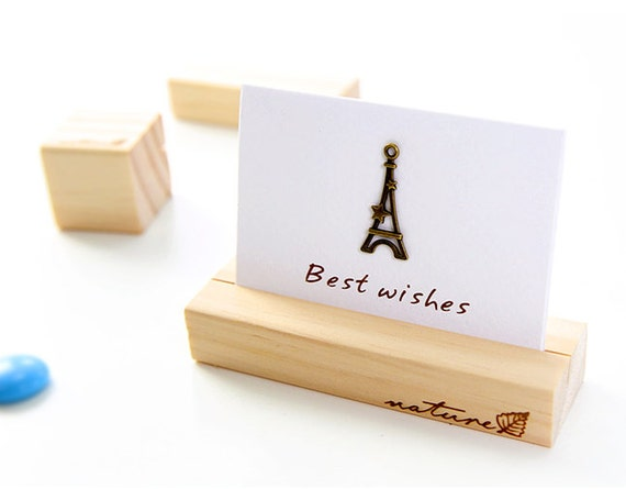 20 last minute gifts that will really amaze your mom everything add a message as a special touch to a wooden business card or photo holder that will remind your mom of her family every day if shes using in the office colourmoves