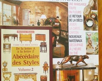 Marianne Maison - No. 75 - October 2005