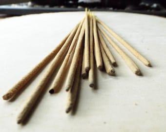 SPIRITUAL YOGA - premium incense, incense sticks, sacred space, meditation