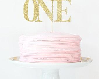 Baking Cake Decoration Etsy IL