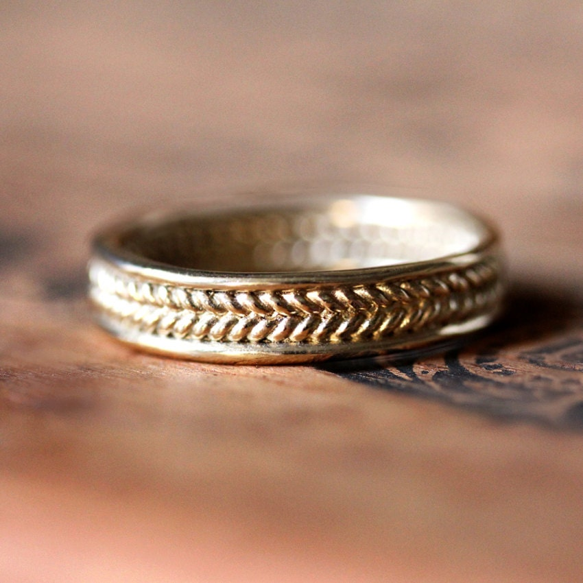 rings online silver sale ring for braided sterling