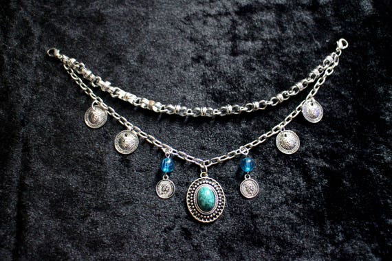 Charivari Traditional Austrian/Bavarian Jewelry
