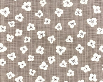 Autumn Woods Yardage by Kate & Birdie Paper Co. for Moda