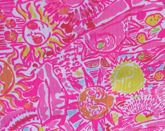 Lilly Pulitzer Kinis In The Keys - Do Not Purchase, please read listing details
