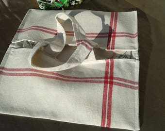 Carry bag for pies and cakes