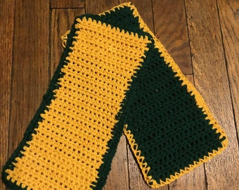Go Pack Go Swiffer Dust Mop Cover, Reusable Swiffer Cover, Cotton Echo Friendly Duster, Crocheted Swiffer Duster Cover, Cotton Swiffer Cover