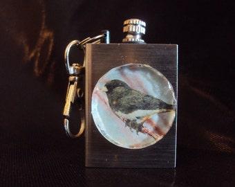 Sweet Bird Match Lighter