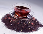 Tea Teabags Buyers Choice ........Select any Ten blends hand blended teabags 5 pack of each teabag a total of 50 teabags