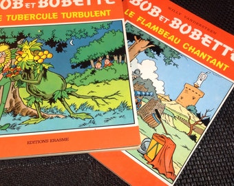 For collectors...' comics: Suske en wiske