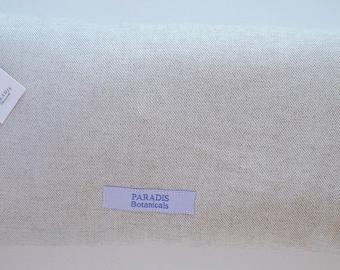Linen herb filled dream pillow
