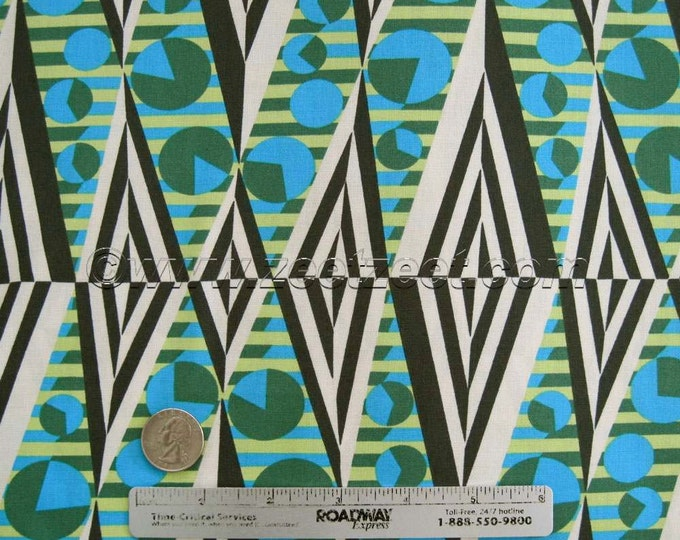 Amy Butler GLOW Linen Ab118 Cotton Quilt Fabric - HAPI Cotton Collection - By the Yard