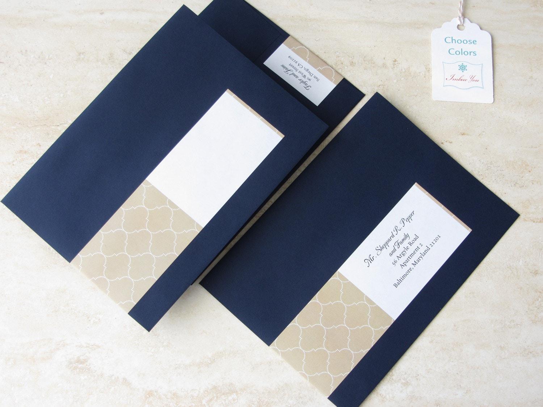 address labels for wedding guests - Romeo.landinez.co