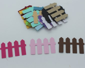 Barrier : Die-cut cutting cardstock paper embellishment scrapbooking