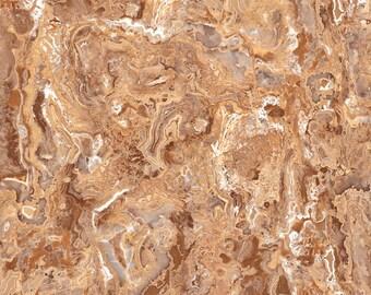Brown Marble Stone Texture Digital Print Instant Download Digital Paper