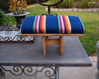 Floor Cushions, Kneeler, or Meditation Bench
