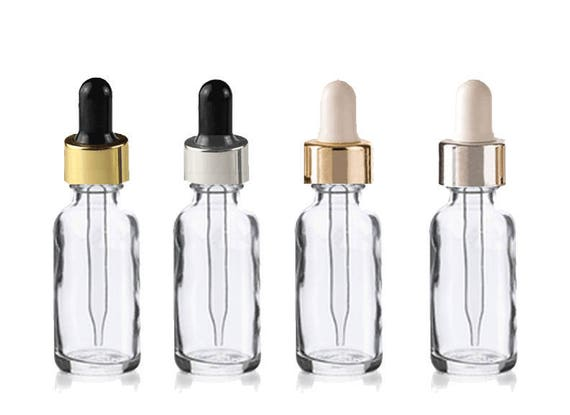 30ml Glass E Liquid Bottles Matte White With Glass Sharp Drip Tip And  Childproof Cap Glass Dropper Bottles Glass Bottles For E Liquid Vape Juice  Bottle ...