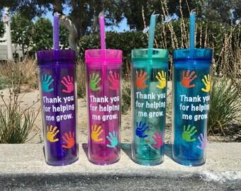 Preschool teacher etsy personalized teacher gift teacher appreciation gift teacher gifts gifts for teachers preschool negle Images