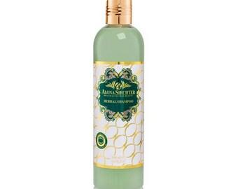 Herbal Shampoo, Aloe Vera Shampoo, Chamomile Shampoo, All Natural Shampoo, Natural Shampoo, Shampoo For Itchy Scalp, Hypoallergenic Shampoo