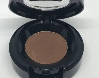 Organic Eyeshadow | Natural Makeup | Eyebrow Filler | Organic Makeup | Natural Skin Care | Eyeshadow | Natural Eyeshadow | Natural Eyebrow