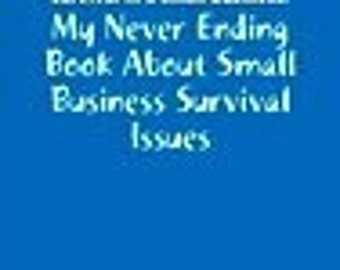 How Do You Integrate Success in a Small Business Book