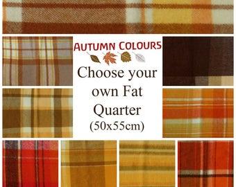 XLarge FAT QUARTER Wool felt blanket pieces 50x55cm Blanket felt sheets - ECO felt - wool fabric - felted wool fabric - wool blanket squares