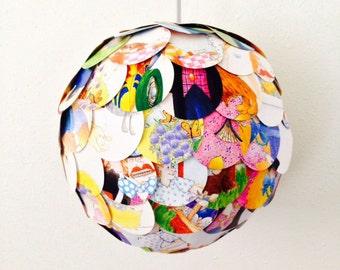 Children's Book Page Pinata Party Pinata Wedding Piñata Gender Reveal