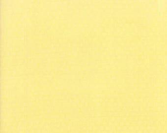 Hazel and Plum - Sunset 20294 14 - Moda Fabrics 100% Cotton Quilting Fabric by Fig Tree