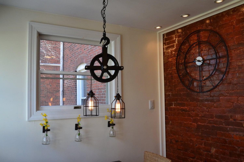 Home lighting hanging light ceiling light ceiling zoom arubaitofo Images