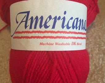 Brunswick Yarns Americana
