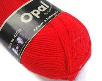 Opal sock yarn, destash yarn, sale yarn