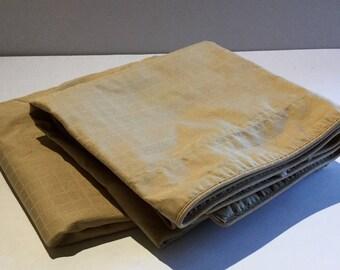 Garnett Hill Continental Pillow Shams