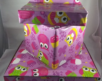 DDLG/ABDL Little Space Surprise Mystery Boxes!