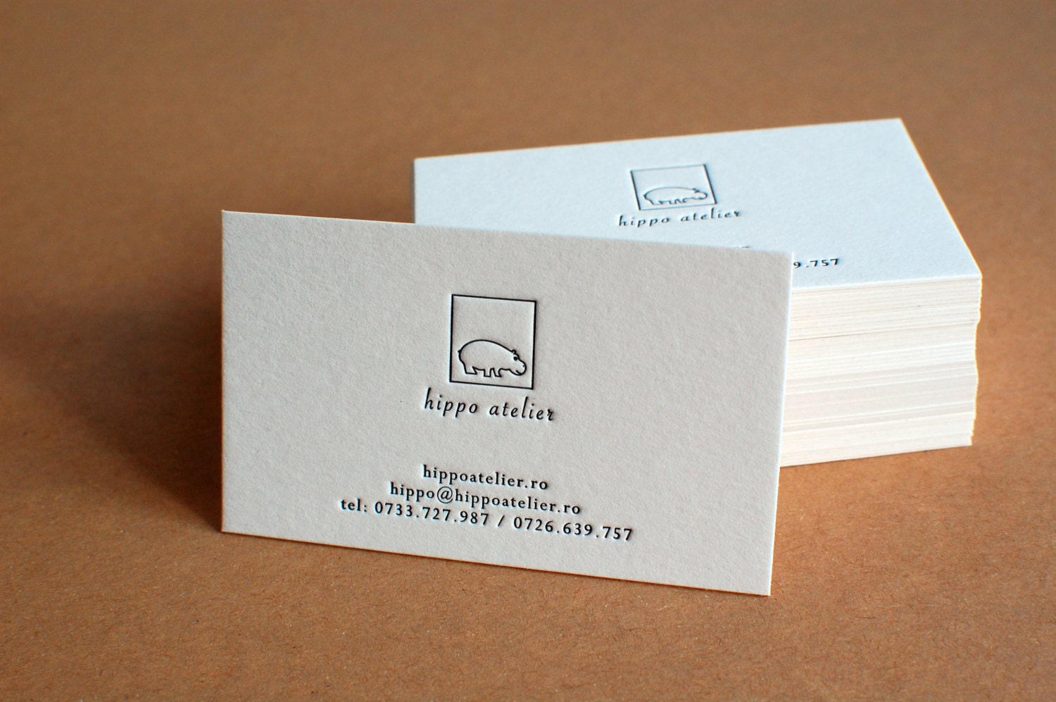 Letterpress business cards etsy image collections card design and outstanding letterpress business cards etsy sketch business card custom letterpress business cards etsy gallery card design colourmoves