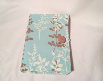 Honey Do List, Grocery List Taker/ Comes with- Note Pad and Pen/ ENCHANTED FOREST