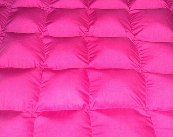 Twin Size Weighted Blanket