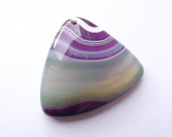 Multicolor agate WAY-614