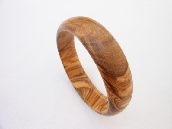 fortune product gallery wood of well king kayu bracelet raja mm