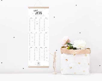 Wall Calendars 2018 | Reduced |