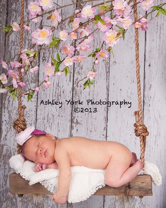 Items similar to photography swing prop multi use newborn safety features on etsy