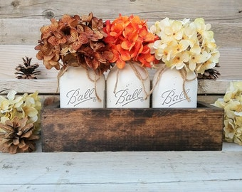 fall table centerpiecefall decorseasonalthanksgiving table decormantle decor - Fall Decor