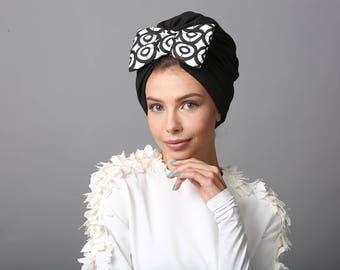 turban, fashion turban, headband turban, women's turban, turban fashion, womens head wraps, turbans for women, ladies turban, shop turban