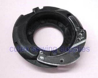 Bobbin Case #314662-001 For Singer Home Sewing Machines