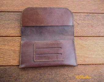 Tobacco pouch, Kangaroo leather tobacco pouch, Leather pouch, Gift for him, Mens gift, Pipe bag, Pipe accessories, Bushcraft, Australia
