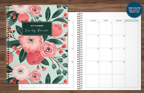 At A Glance Monthly Calendars At A Glance Executive