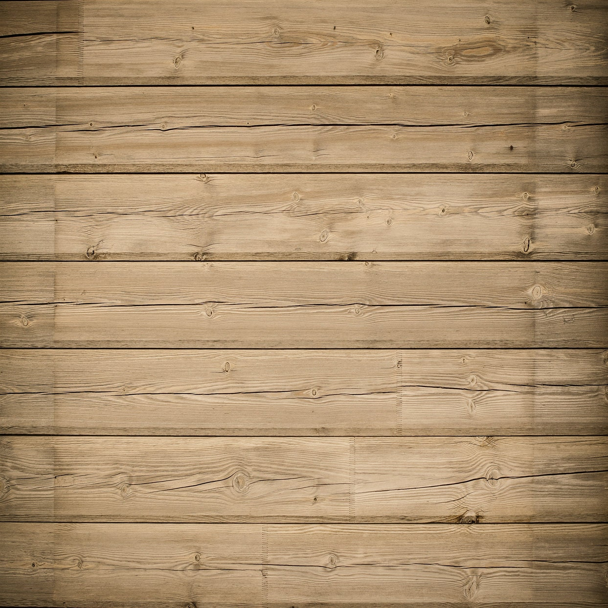 Vieja madera fondo piso de madera duela gris vintage