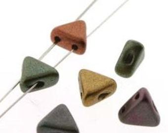 Kheop Beads
