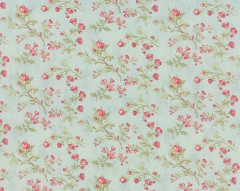 3 Sisters Favorites by 3 Sisters for Moda Fabric. 3770 14