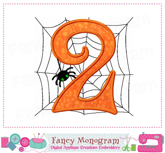 Halloween Color-by-Number | Worksheet | Education.com
