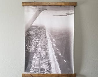 Picture Rails - Poster Rails - Engineer Print Frame